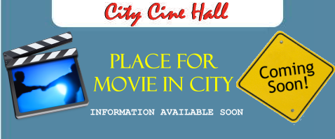Movies in Bagalkot